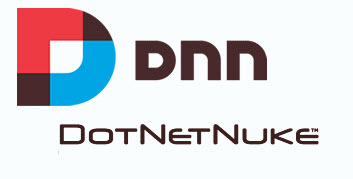DNN Development Services