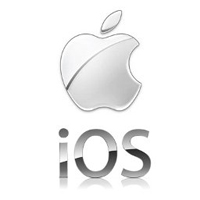 iOS Mobile Application